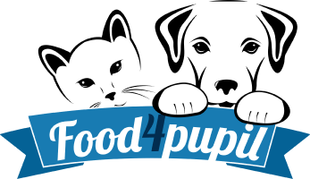 Food4pupil - karma dla psów i kotów